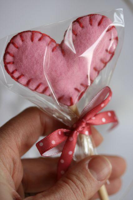 ValentineSucker10