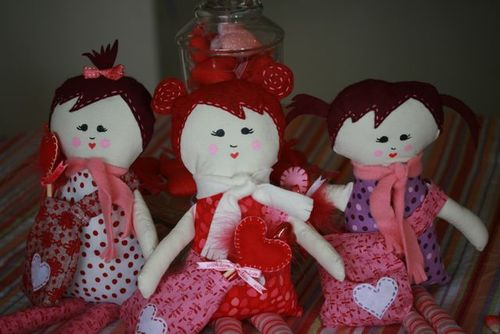 ValentineParty1