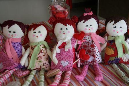 ValentineParty14