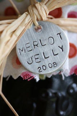 MerlotJelly3