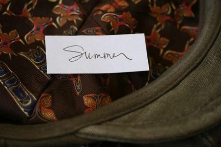 SummerWinner2