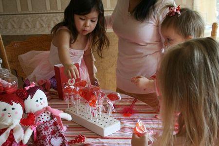 ValentineParty9