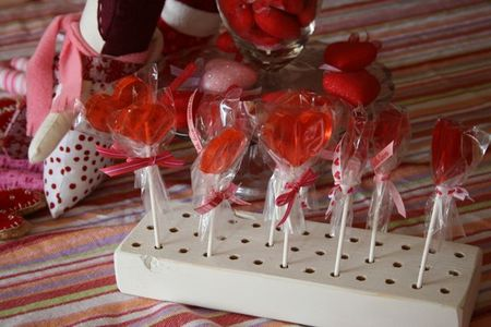 ValentineParty11