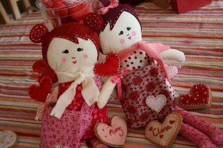 ValentineParty6