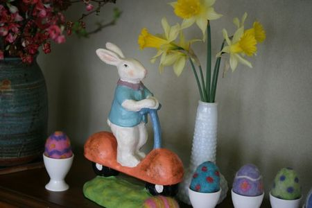 EasterDecor5