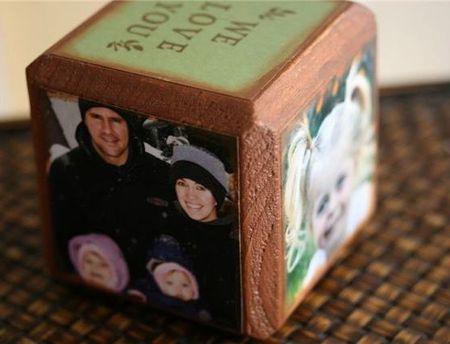 Blockfamily1