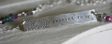 Inspire2-2