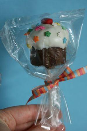 CupcakePops3