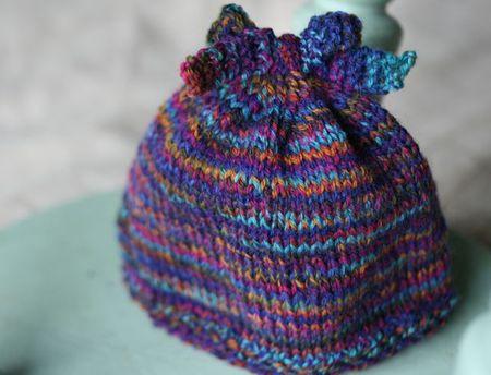 Baby Hat1