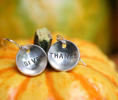 Givethanks1