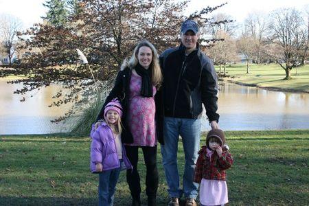 Christmas2009 Lake2