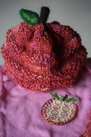 Baby Plum Hat2