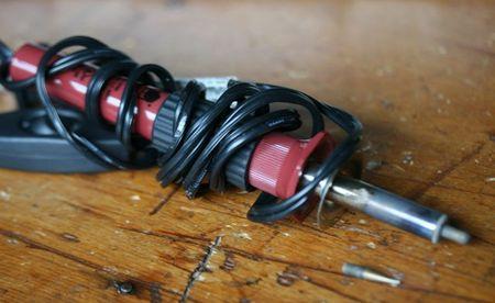 Woodburner-1