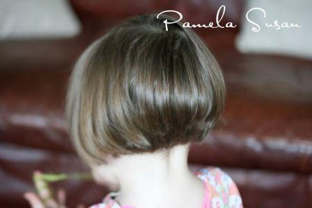 Hair cut-5