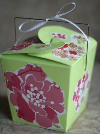 Cupcake hat packaging-1