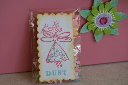 Fairy gift-5