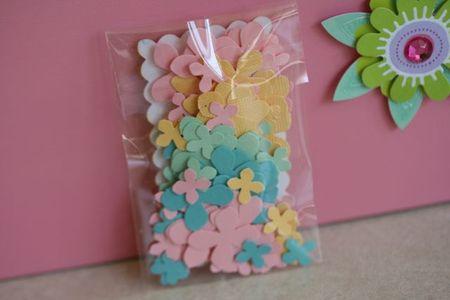 Fairy gift-10