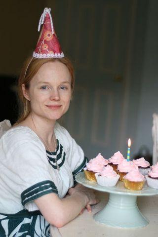 Melanee Birthday-1