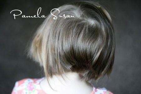 Hair cut-3