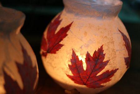 Leaf lantern-3