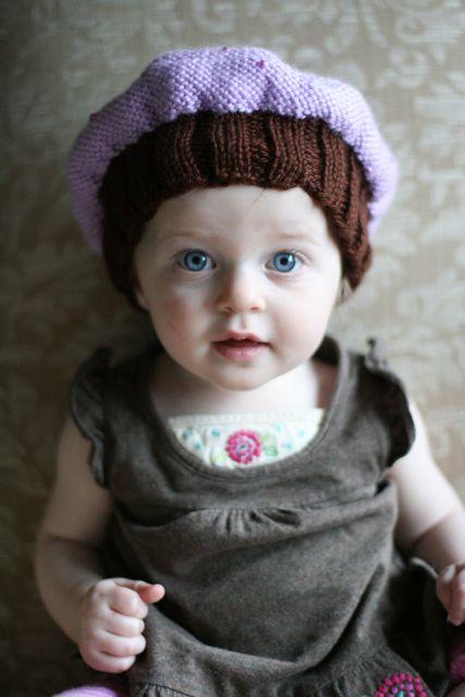Cupcake hat-2
