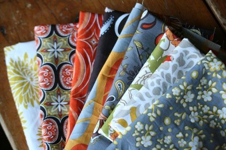Fabric giveaway-2