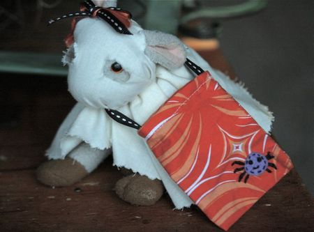 Halloween Sheepy-1
