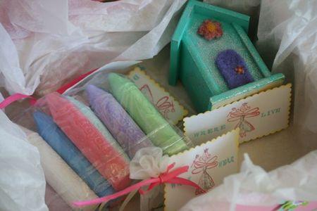 Fairy gift-6