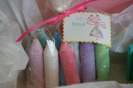 Fairy gift-3
