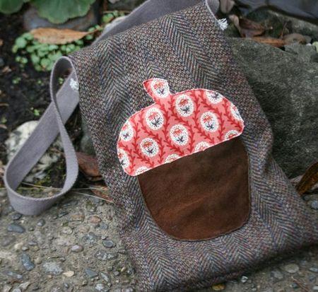 Etsy Acorn Bag-5