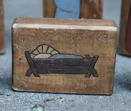 Nativity blocks-2