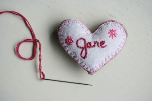 Felt valentine giveaway-1
