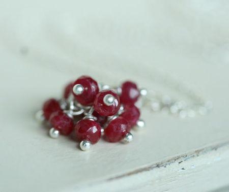 Dozen-rubies-1