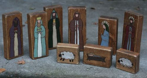 Nativity blocks-1