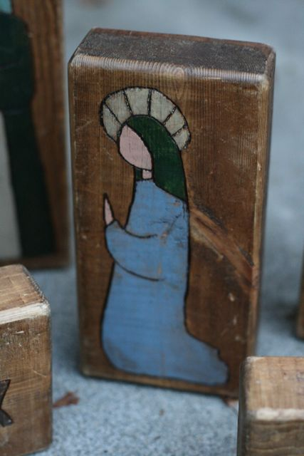 Nativity blocks-4