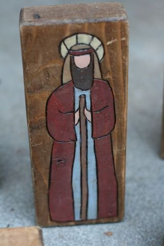 Nativity blocks-5