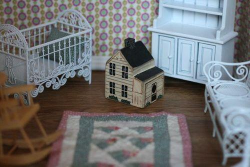 Dollhouse-11