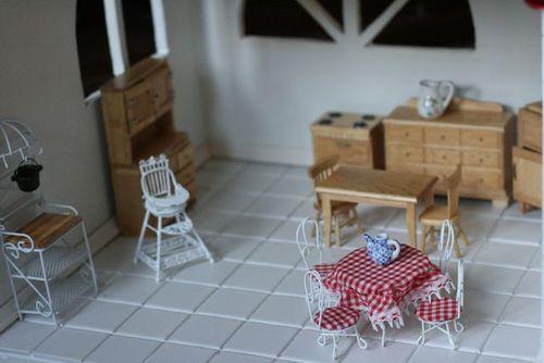 Dollhouse-13
