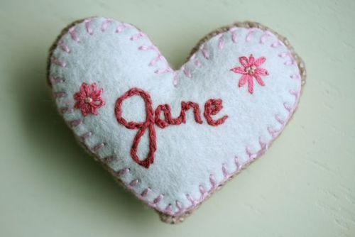 Felt valentine giveaway-2