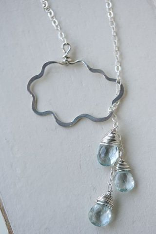 Aquamarine cloud-1