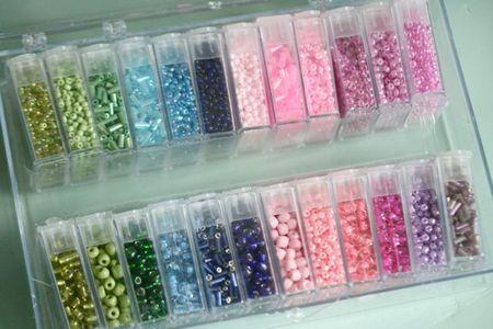 Seed beads-1