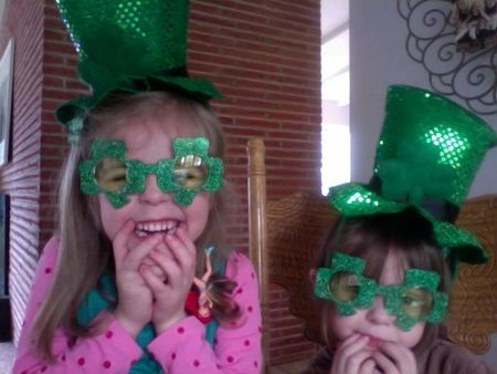 St Pattys Day 2011-4