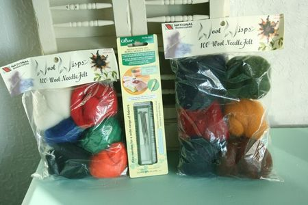 Needle felting giveaway-1