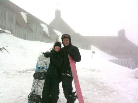 Snowboarding-2