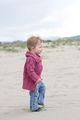 Seaside 2011--jane-10