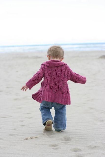 Seaside 2011--jane-12