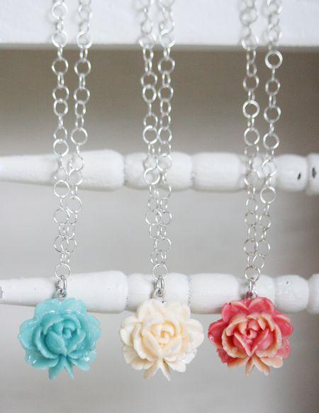 Flower-lockets-trio