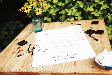 Holly-20