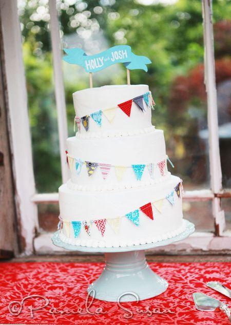 Holly-cake-54