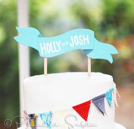 Holly-cake-banner-55